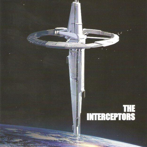 the-interceptors