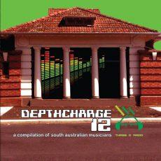 Depthcharge 12