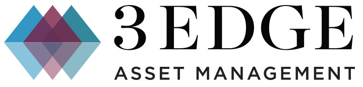 3EDGE Asset Management