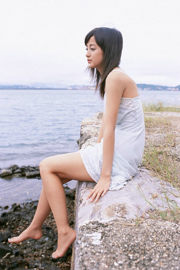 Komatsu_ayaka_06_05