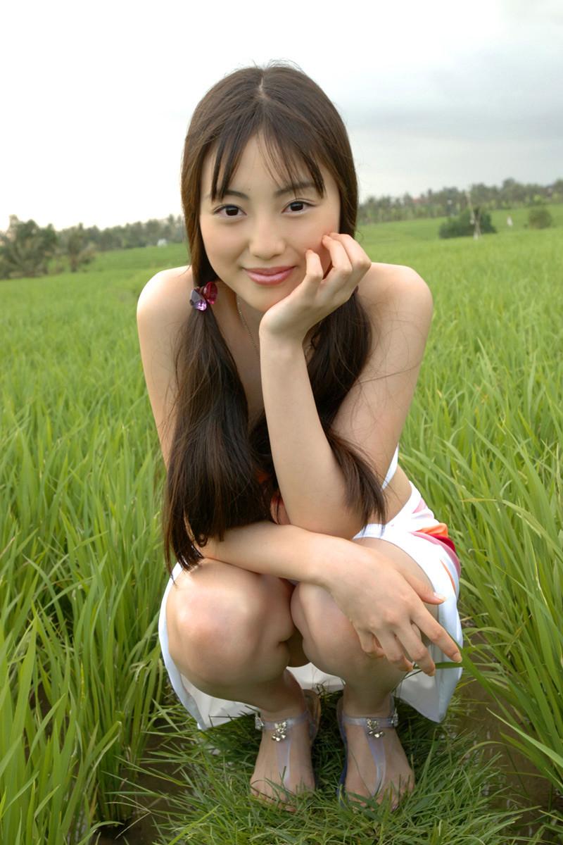 Sawai_miyuu_0033