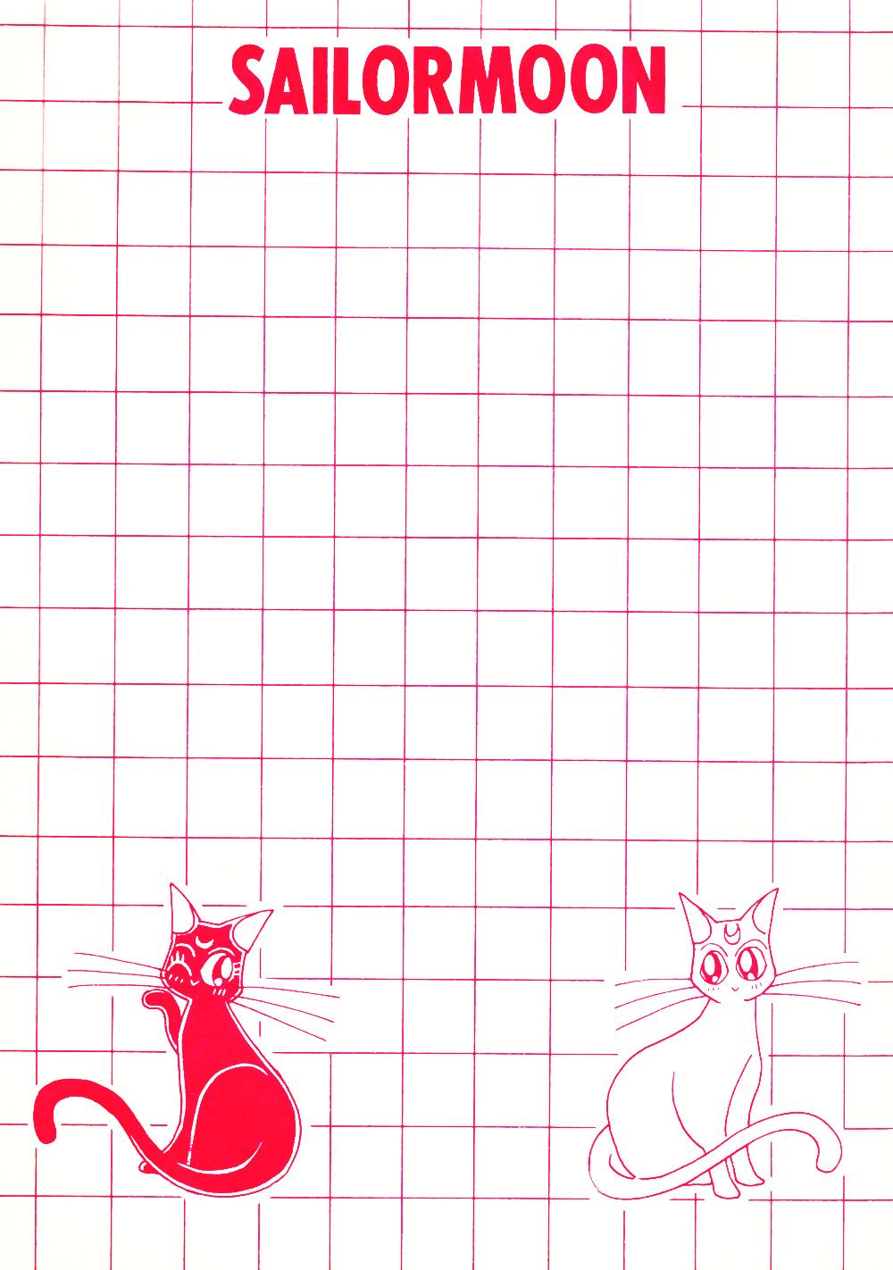 Sailor_moon_notepad_03