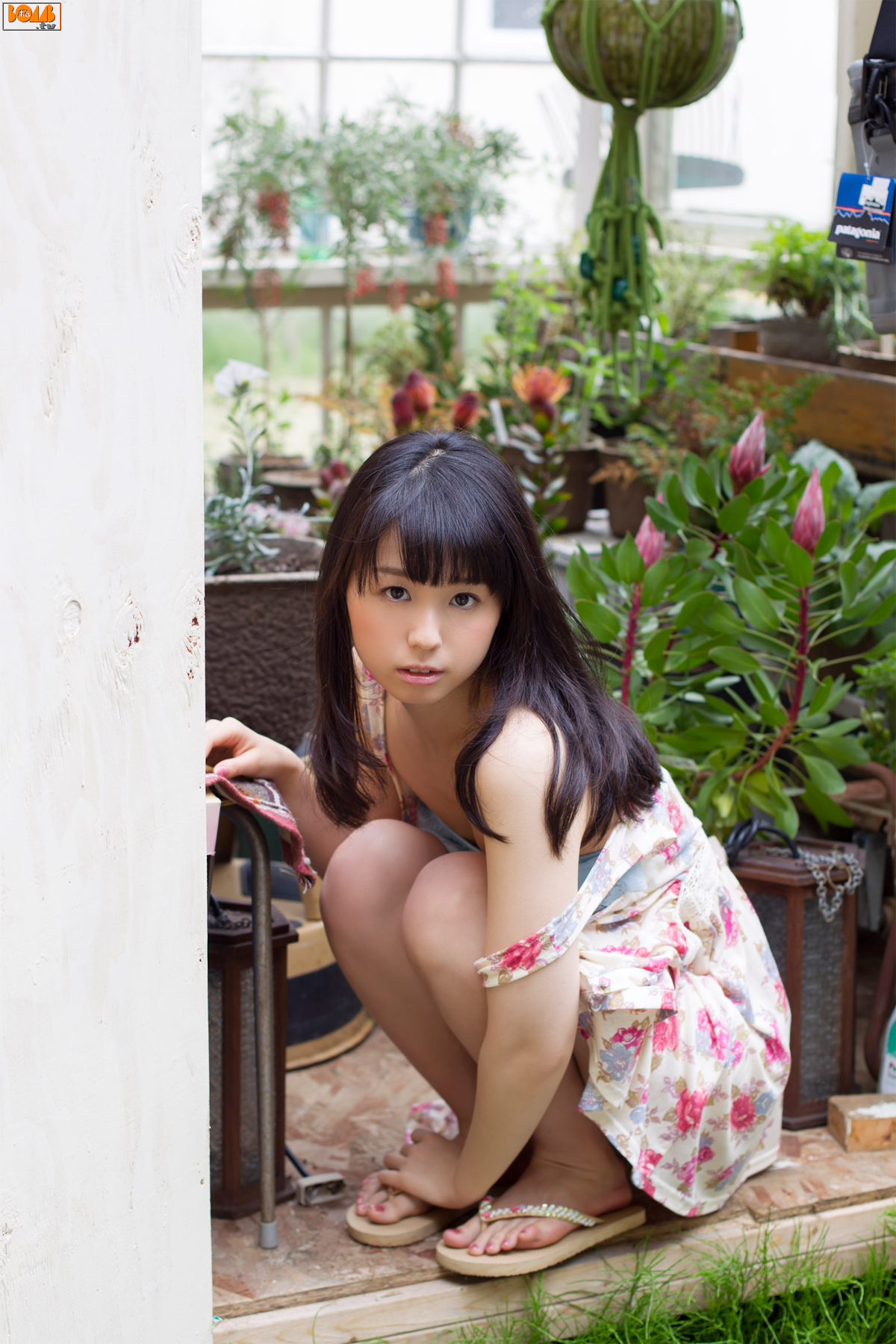Bomb_rina_08_08