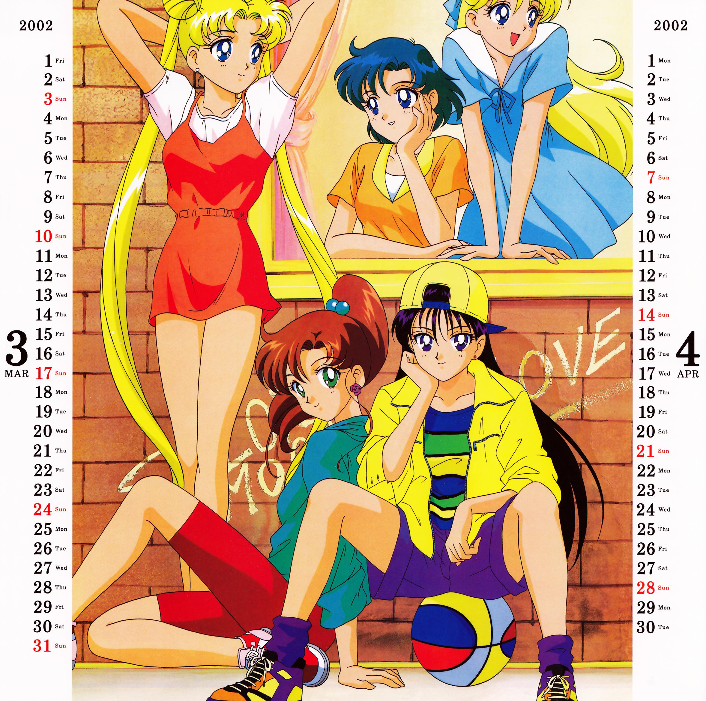 2002_calendar_04