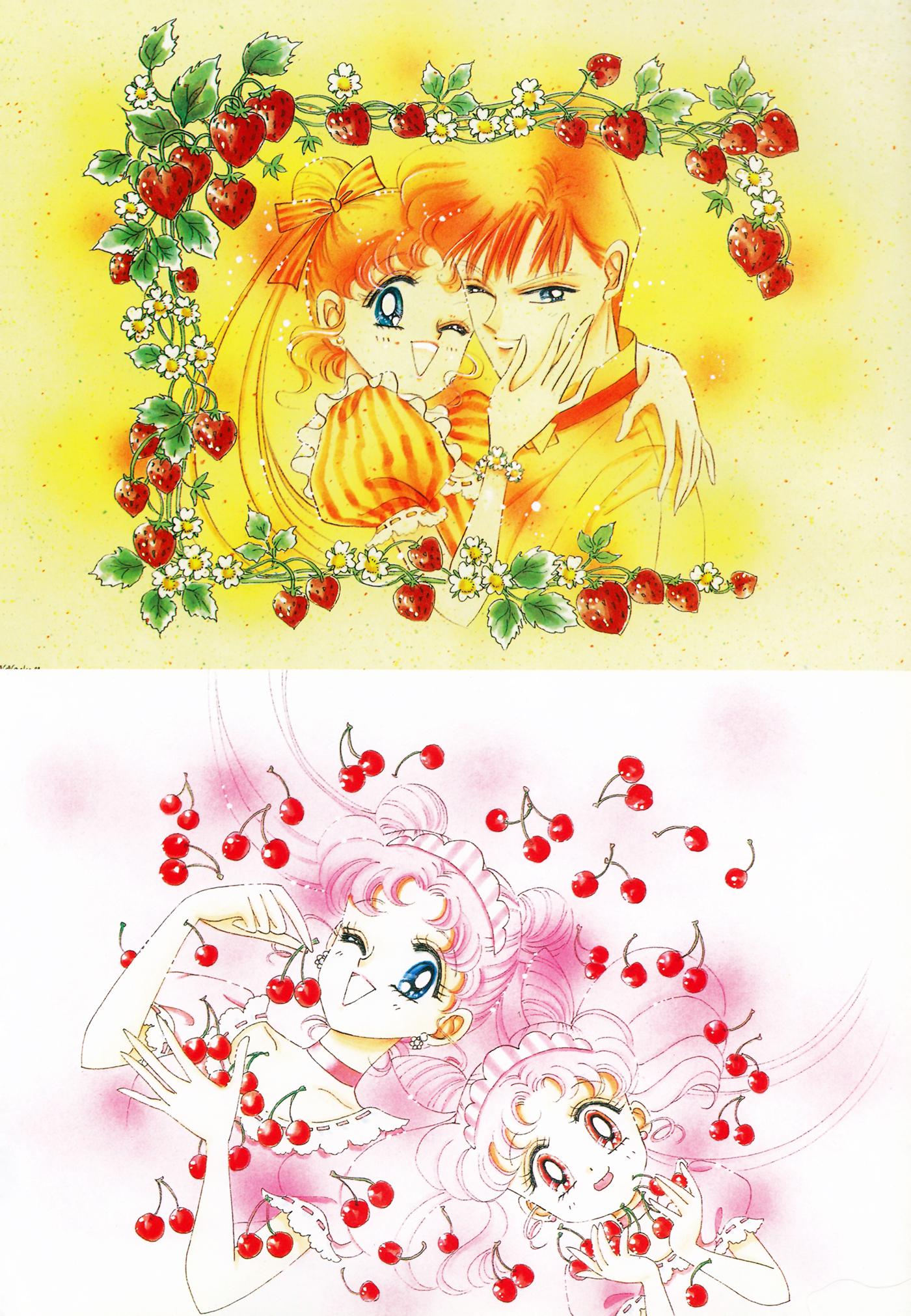 Manga_artbook_04_30