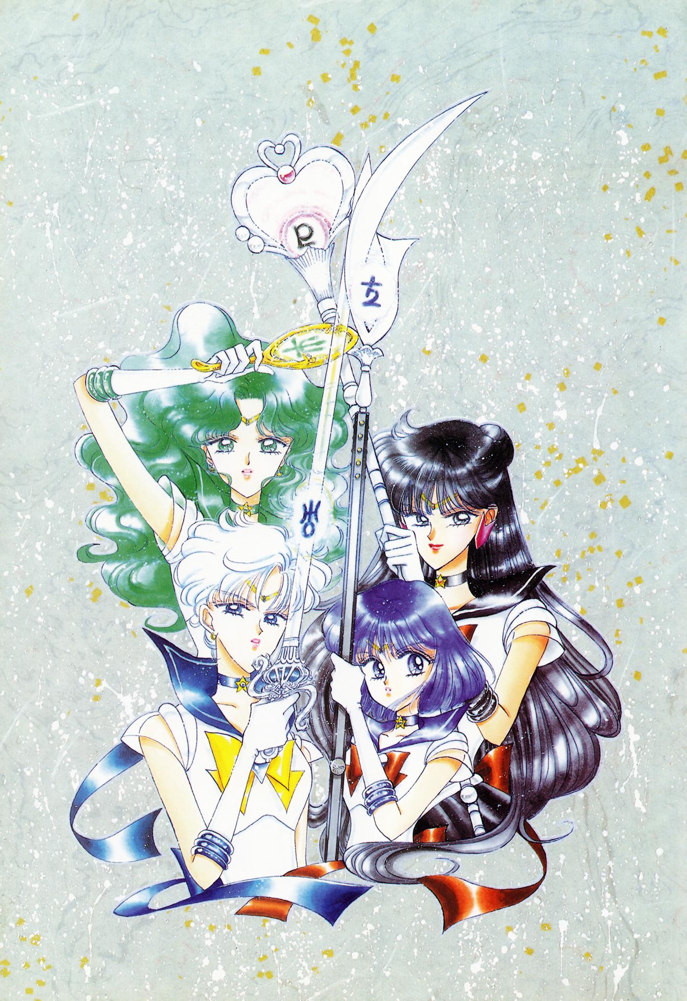 Manga_artbook_04_44