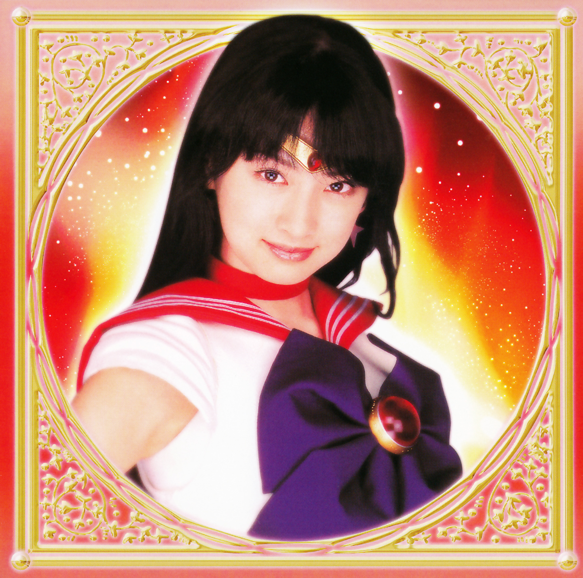 Pgsm_sailor_mars_02