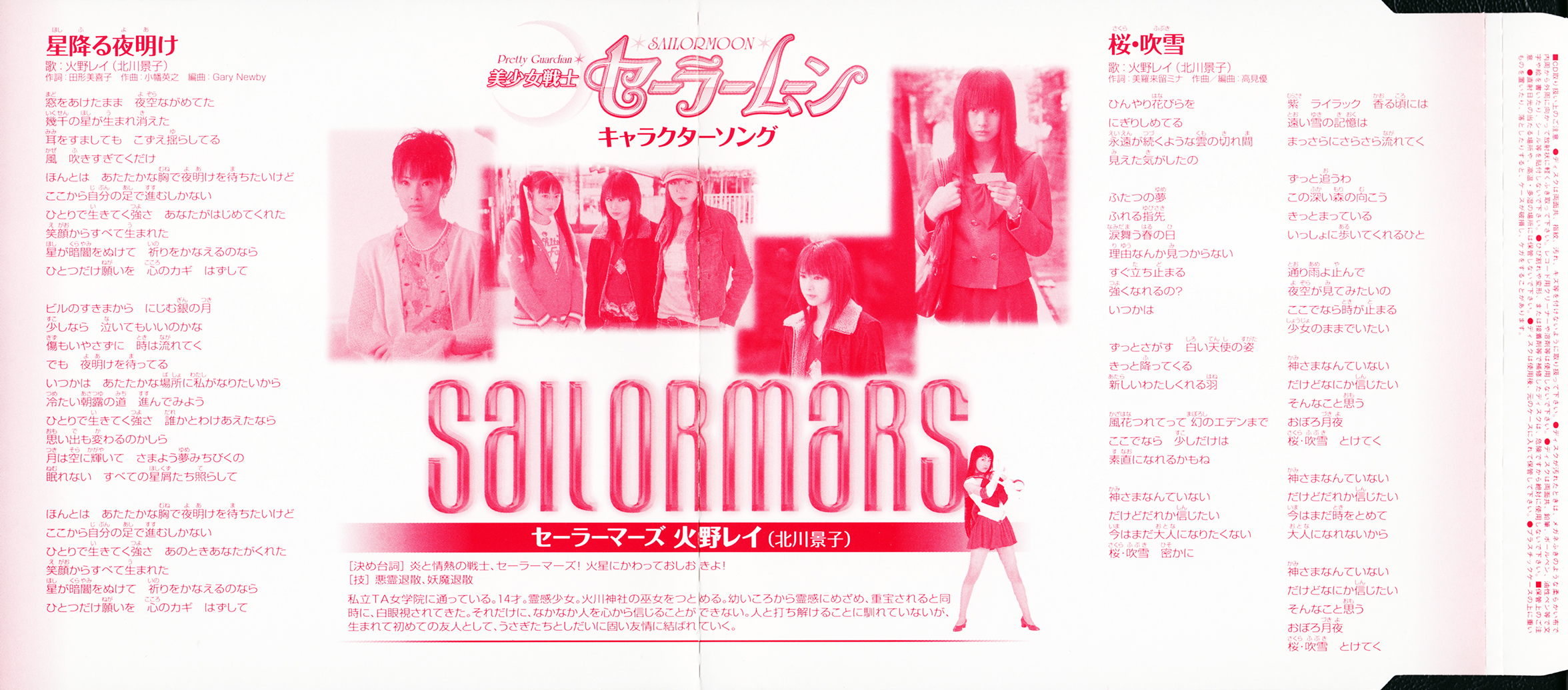 Pgsm_sailor_mars_03