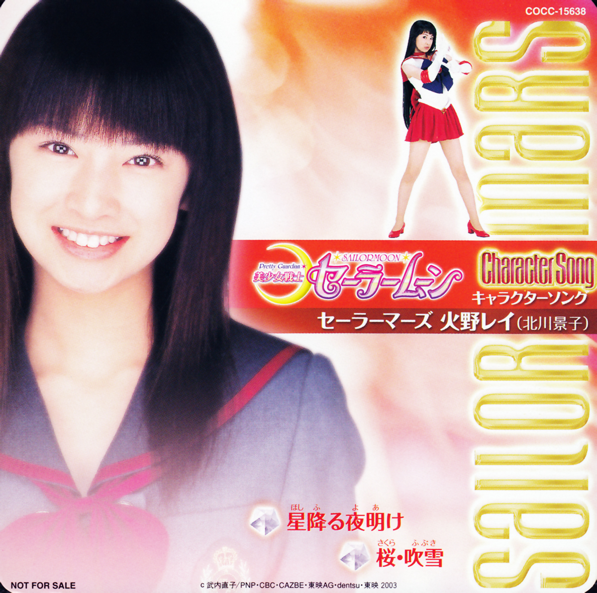 Pgsm_sailor_mars_04