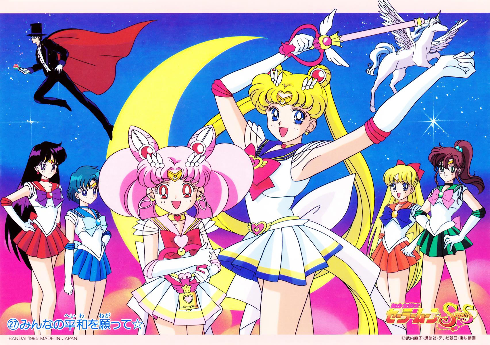 Sailormoon_ss_jumbo_1_18