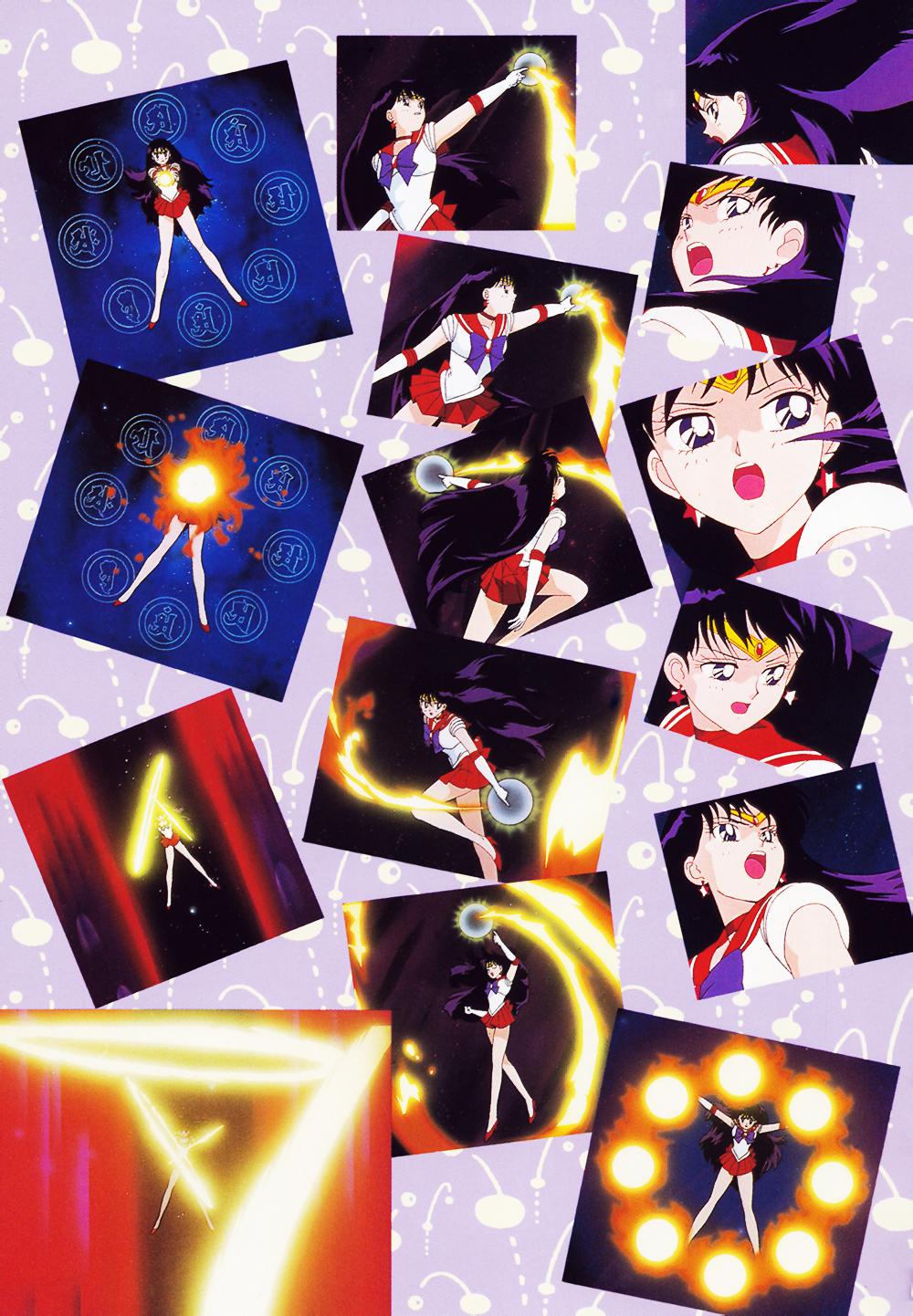 Sailor_mars_fanbook_15