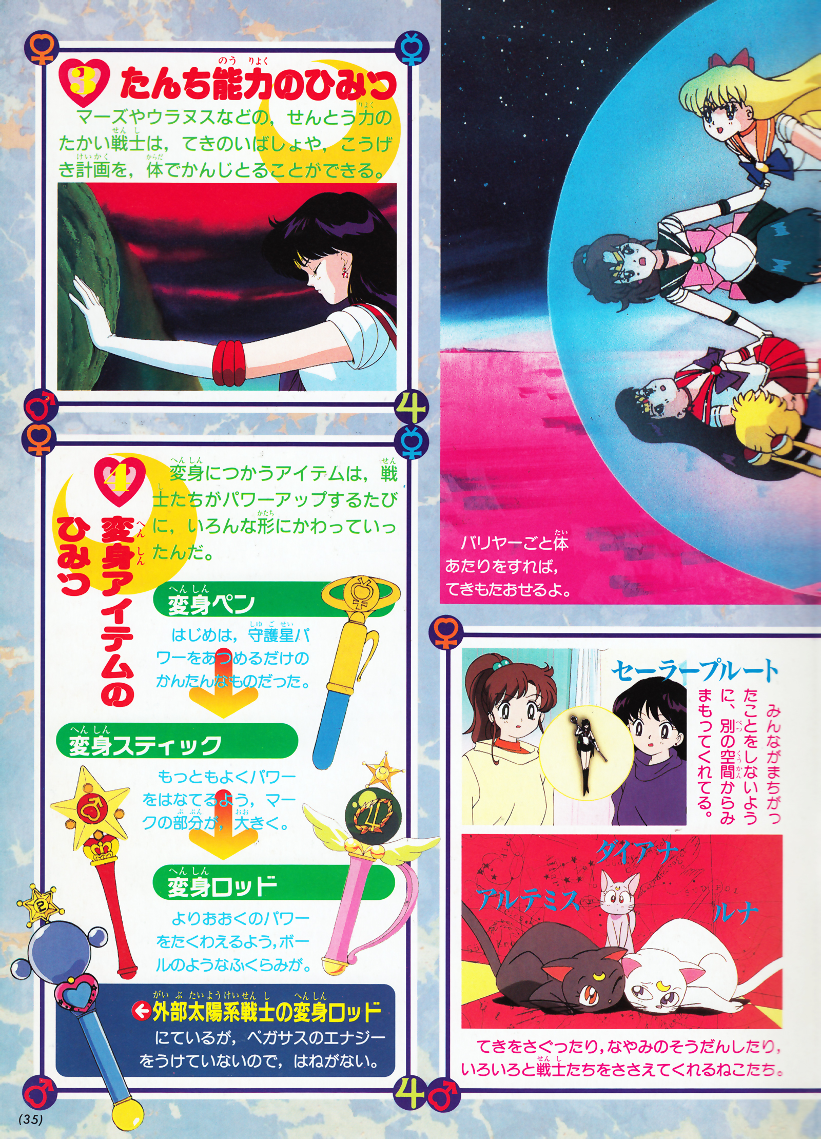 Supers_himitsu_album_35