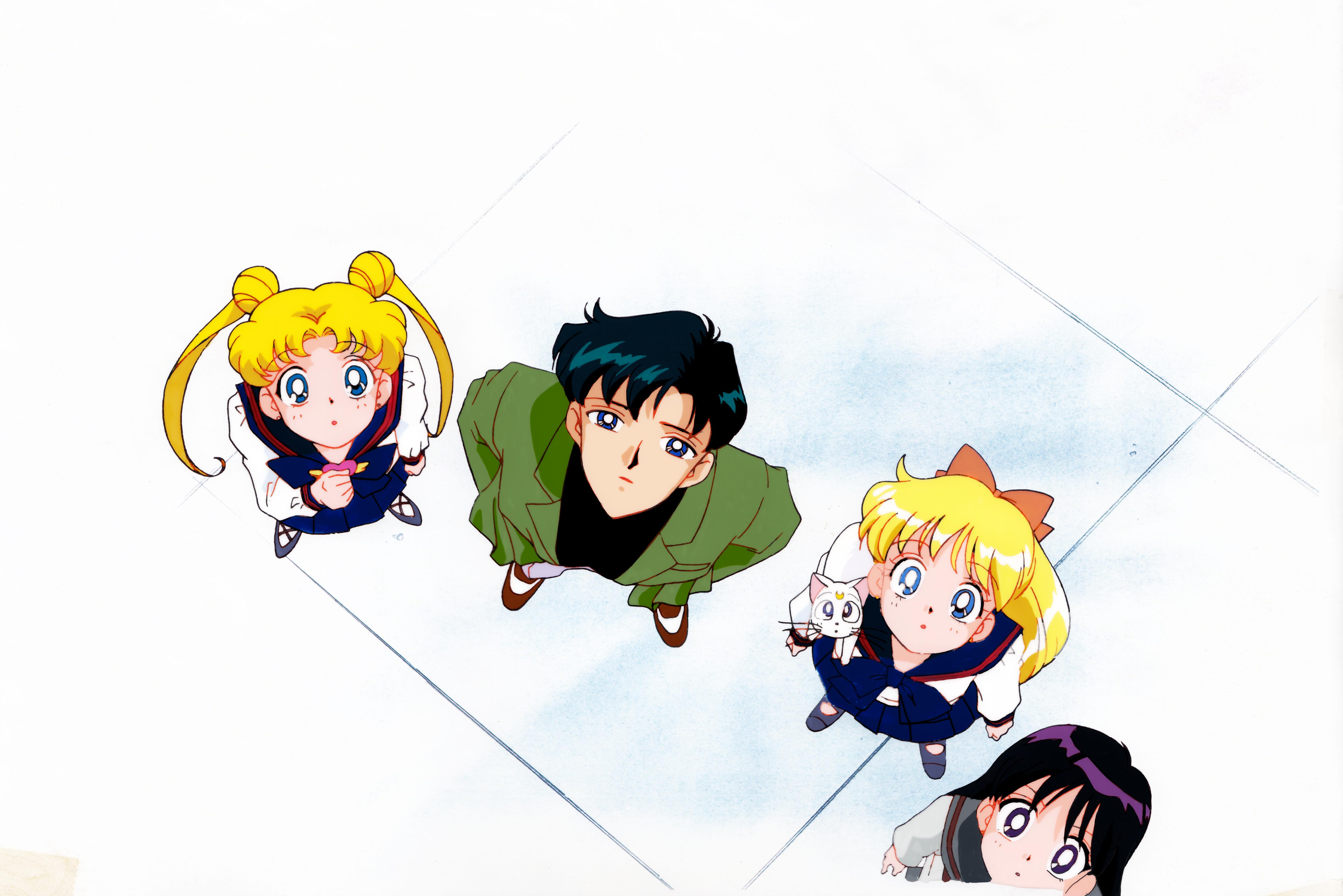 Sailor-stars-group-cel