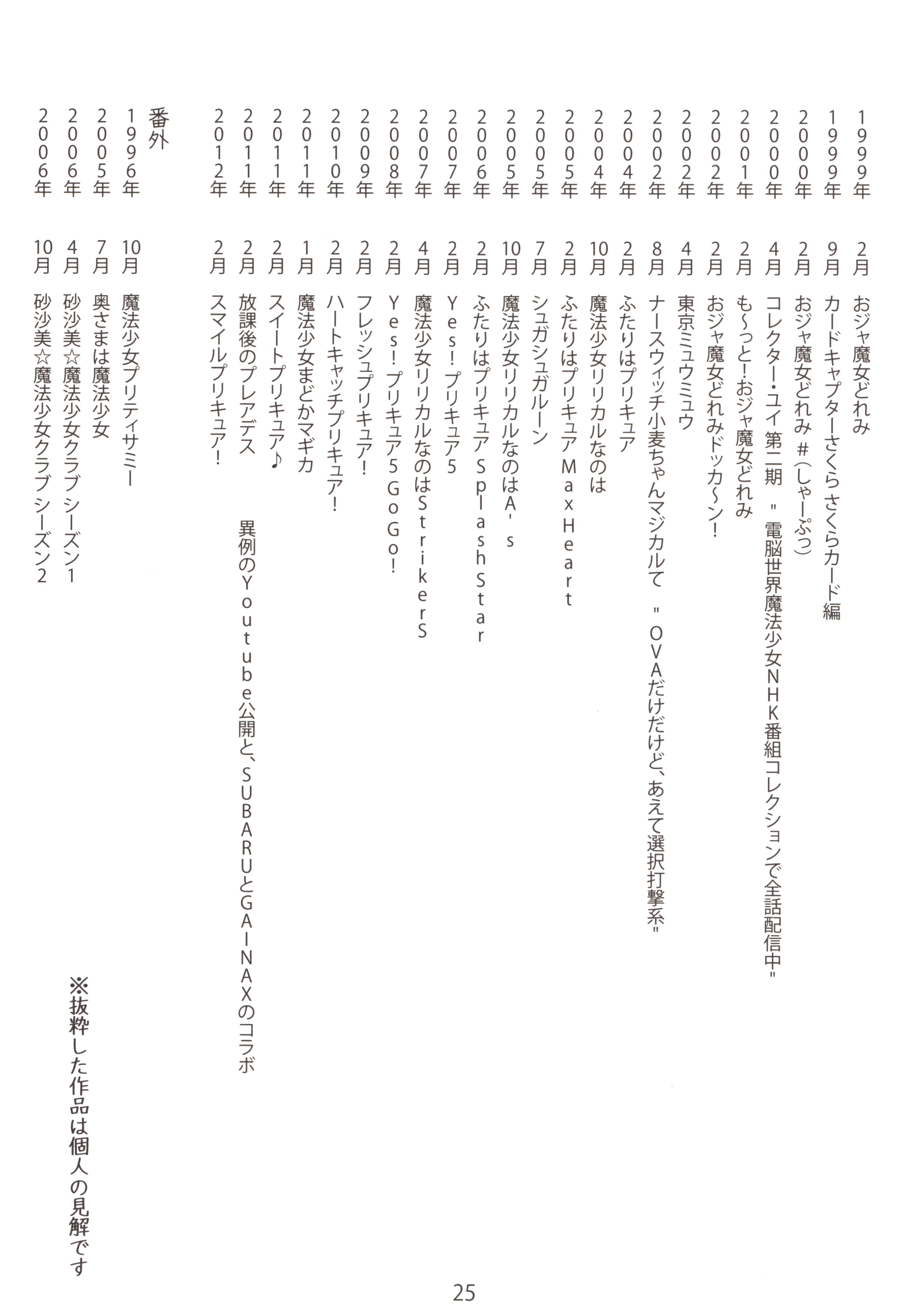 Senshi-no-tsue-26