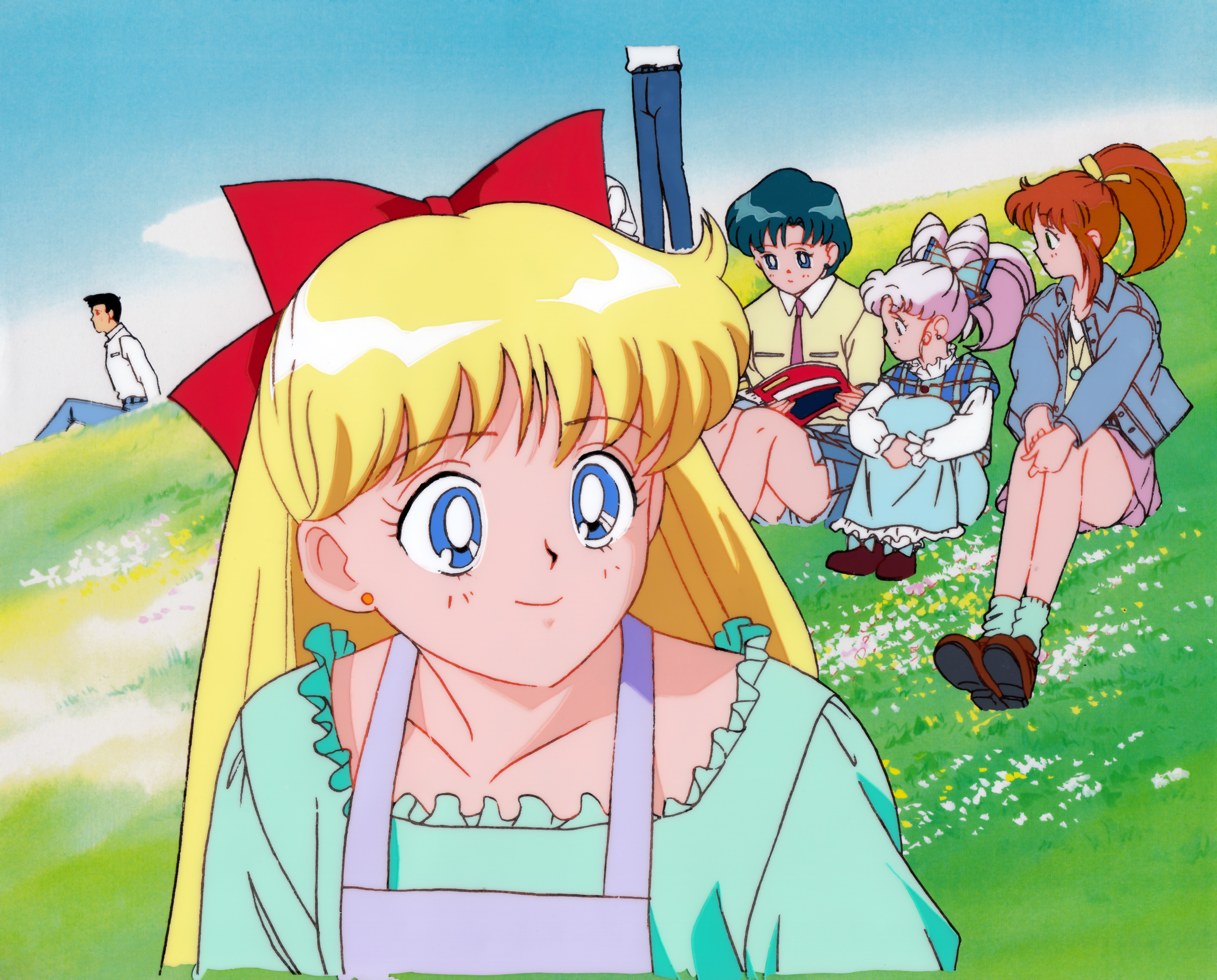 Sailormoon-supers-minako-aino-cel