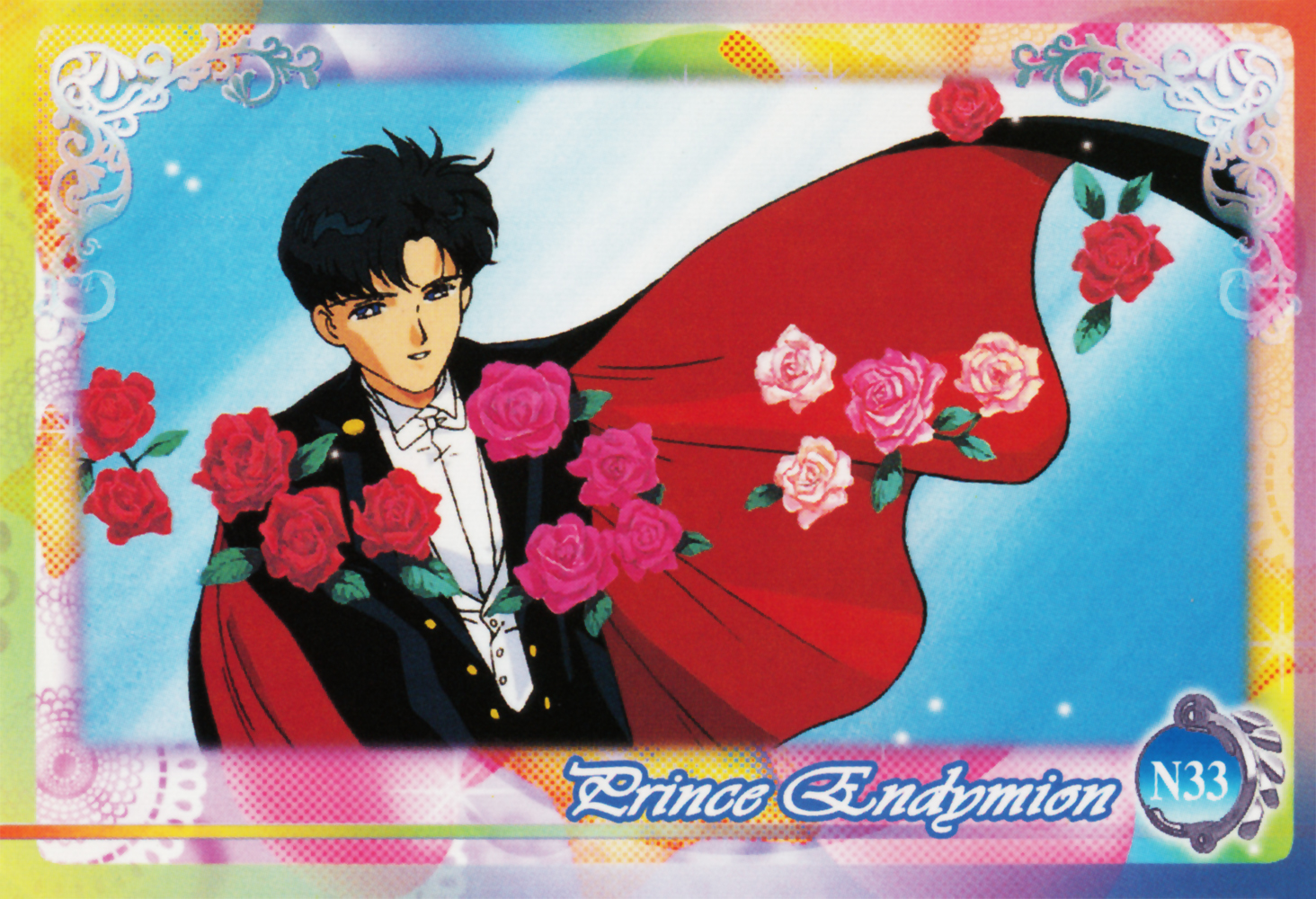 Sailor-moon-ex3-reg-33
