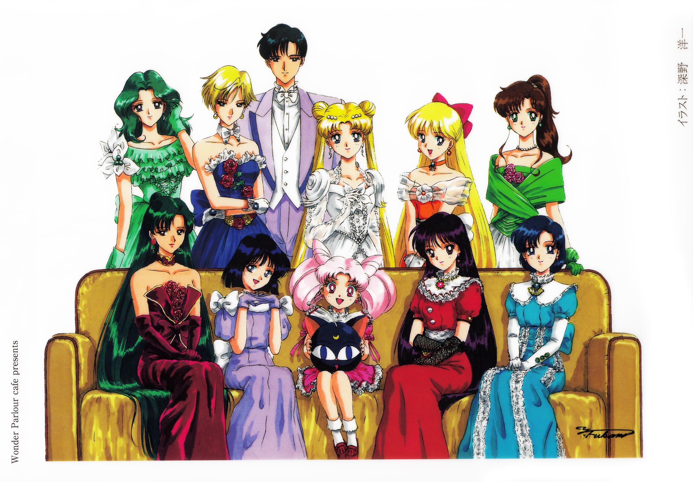 Sailor-moon-fukano-clearfile-01