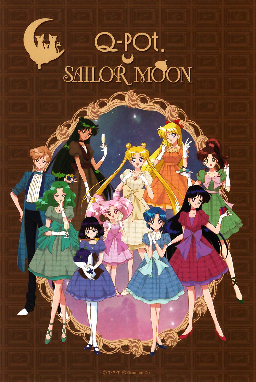 Sailor-moon-qpot-2016-postcard-01