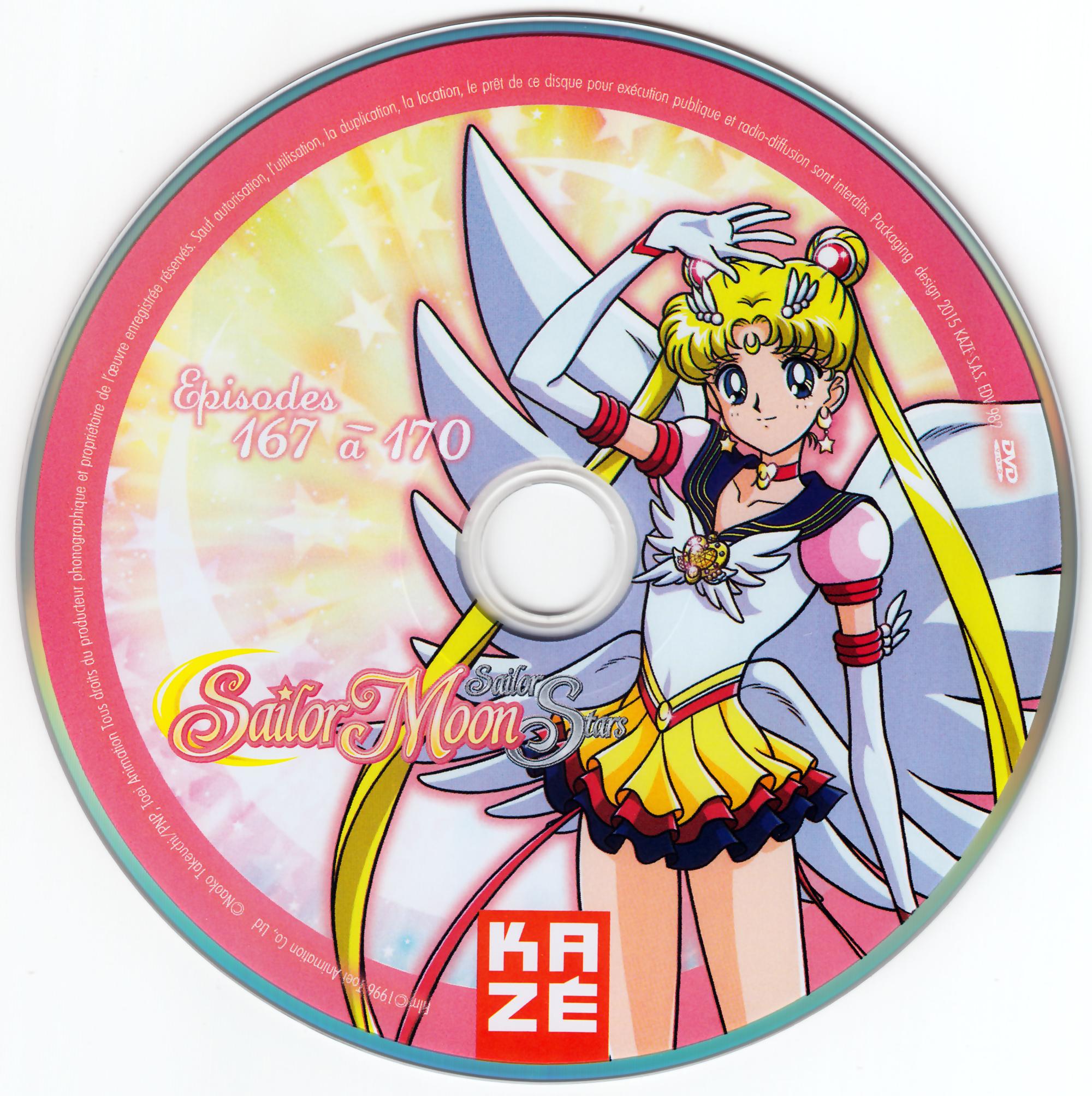 Sailor-moon-sailor-stars-dvd-boxset-15