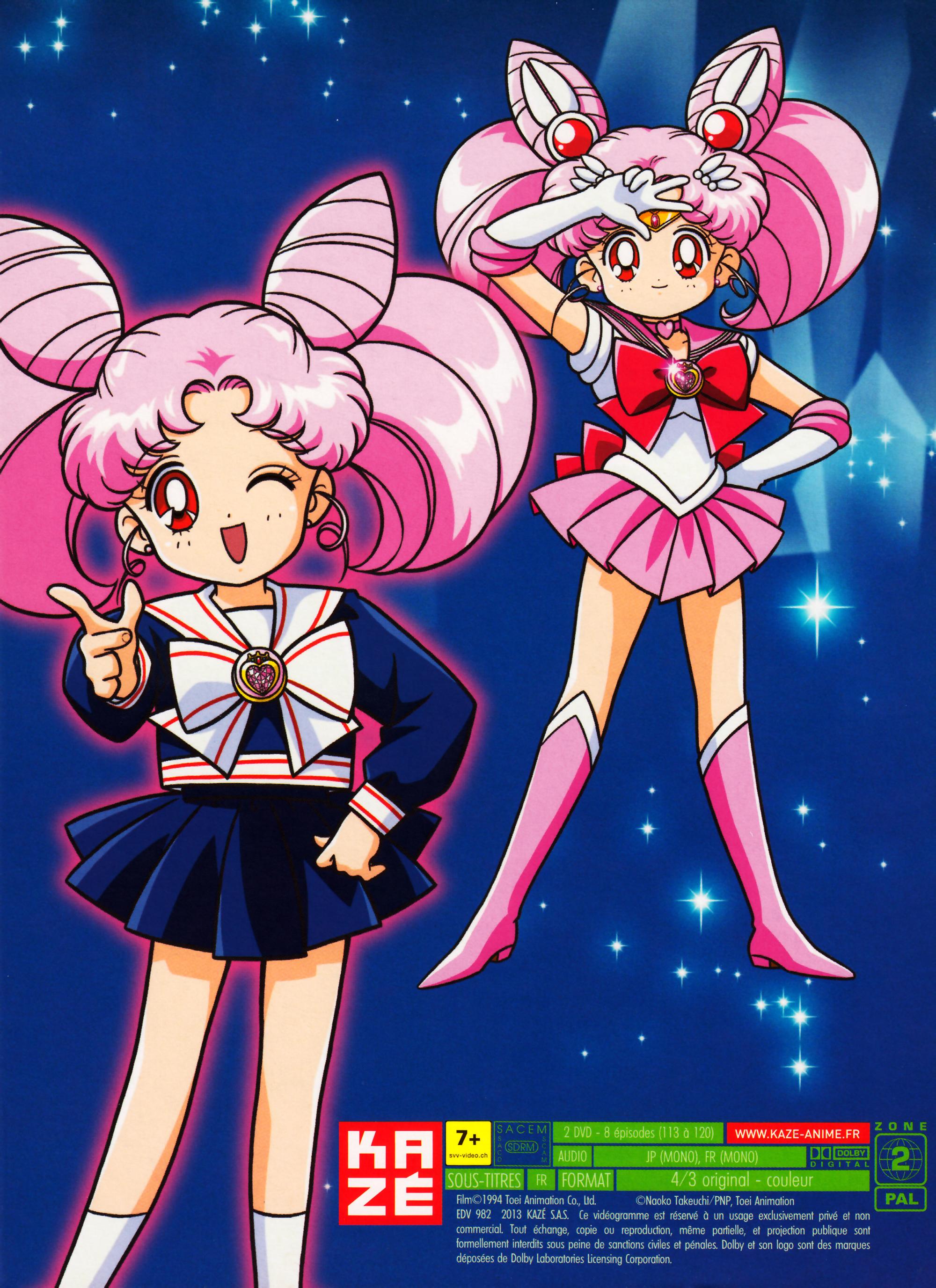 Sailor-moon-s-french-dvd-boxset-12