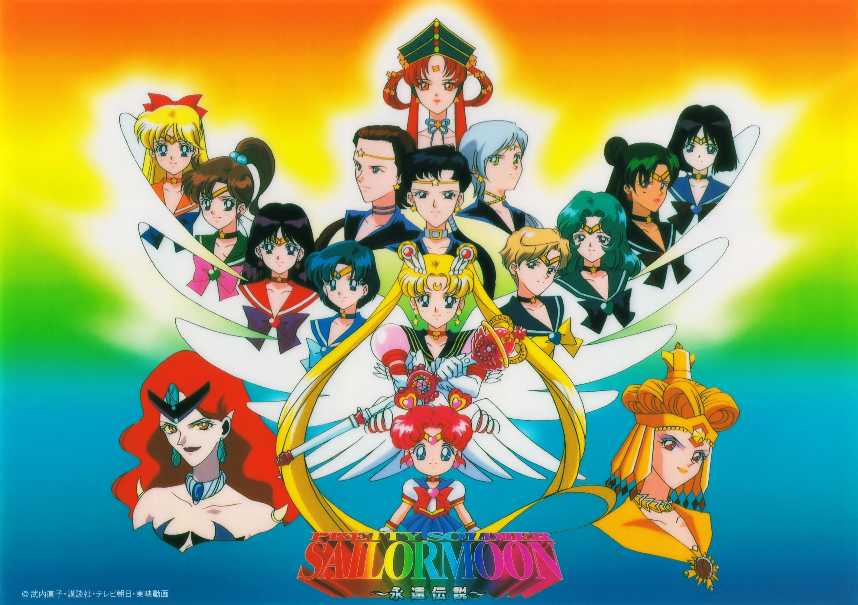 Sailor-moon-sailor-stars-shitajiki-01
