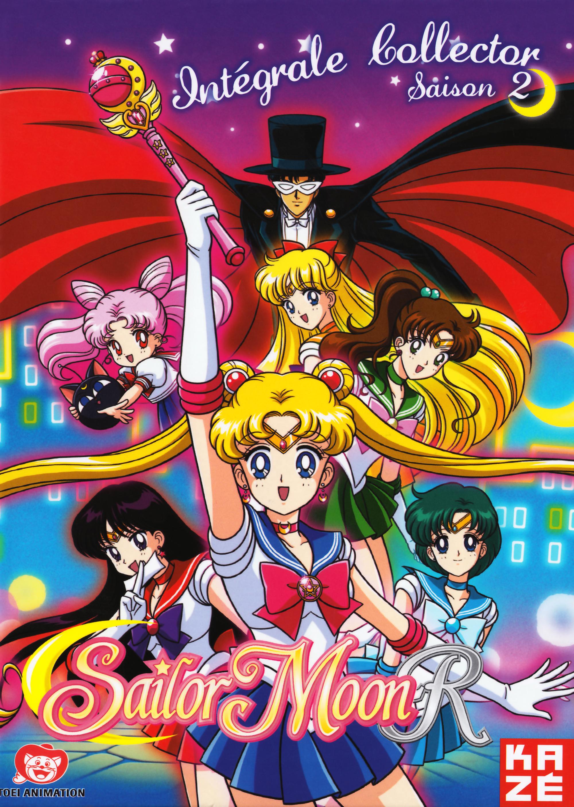 Sailor-moon-r-french-dvd-boxset-01