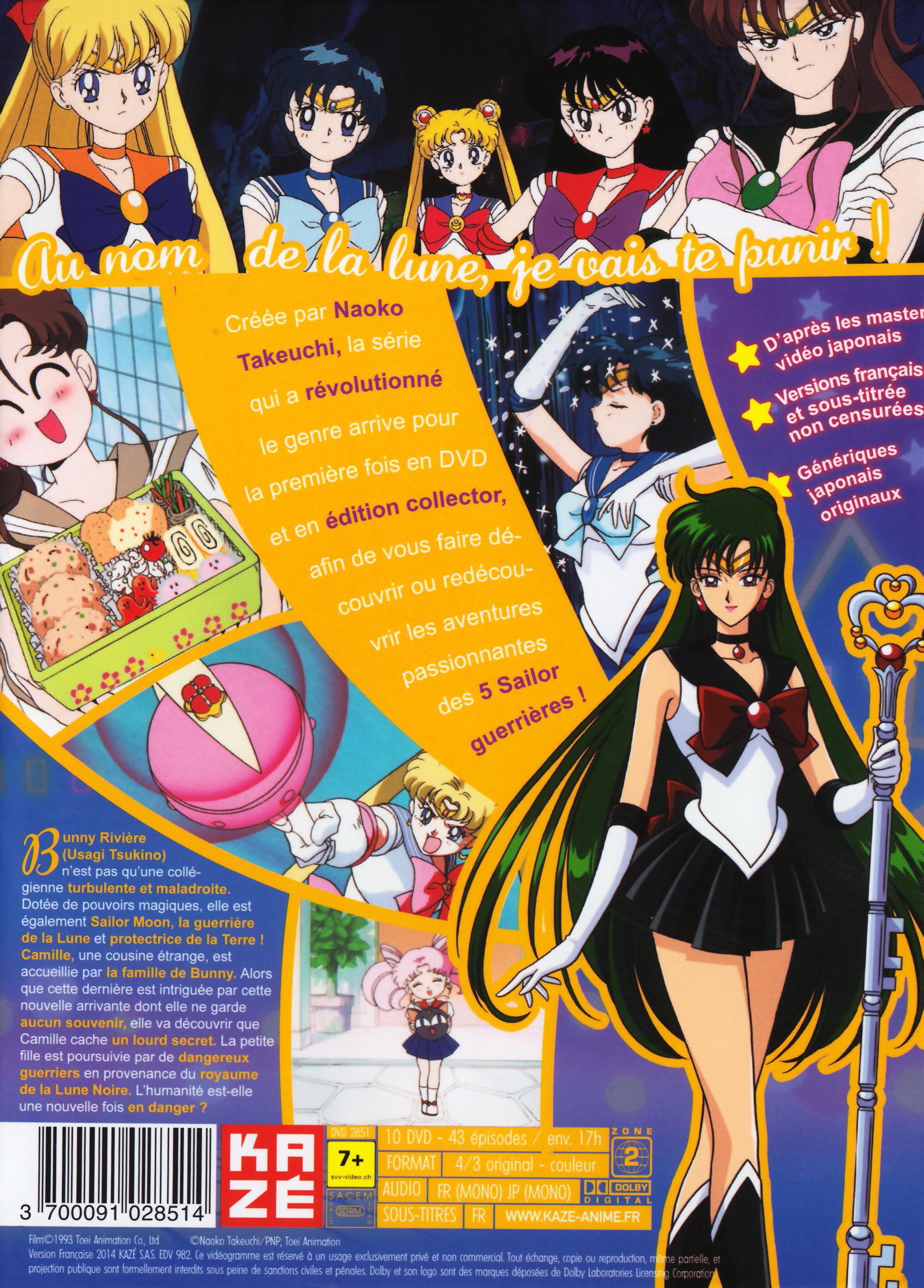 Sailor-moon-r-french-dvd-boxset-02