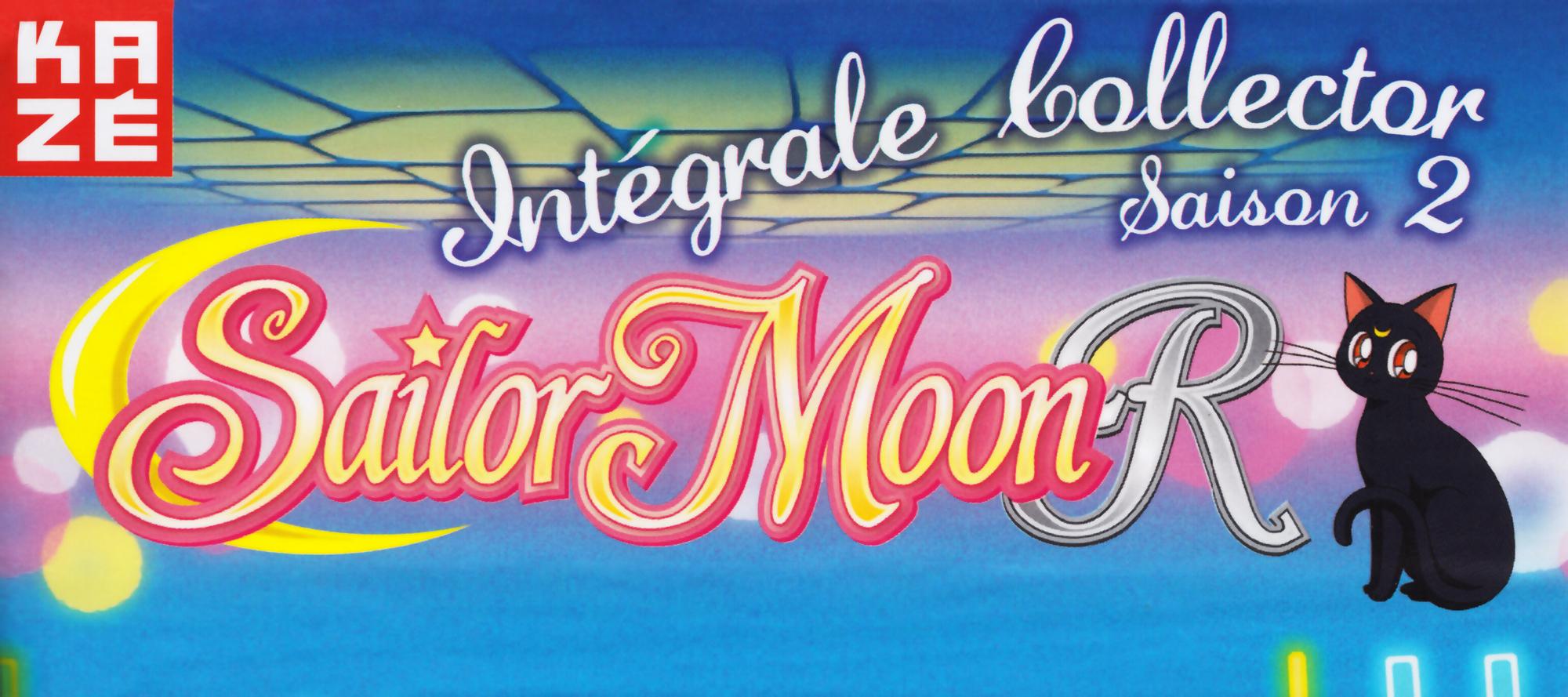 Sailor-moon-r-french-dvd-boxset-04