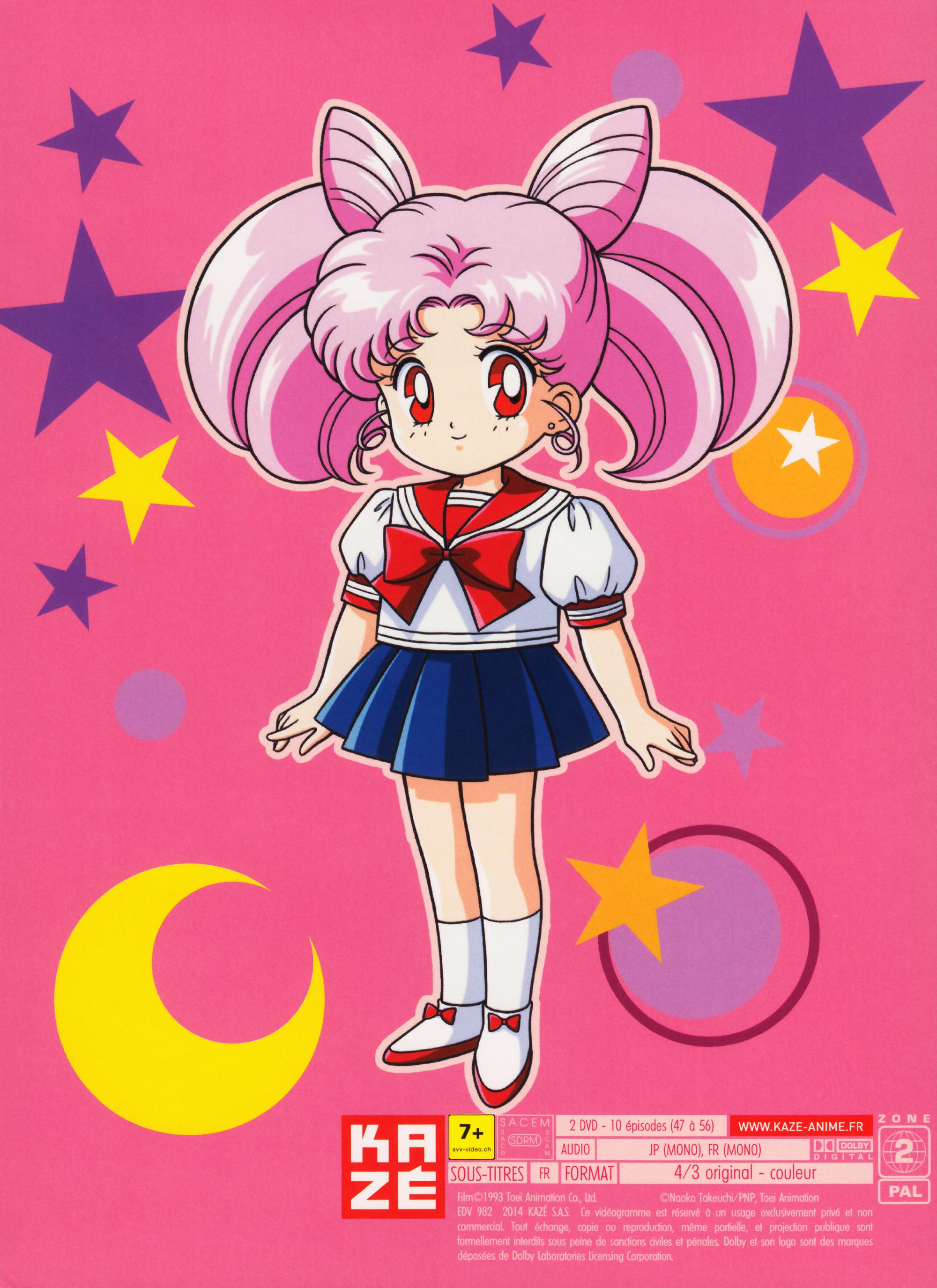 Sailor-moon-r-french-dvd-boxset-06