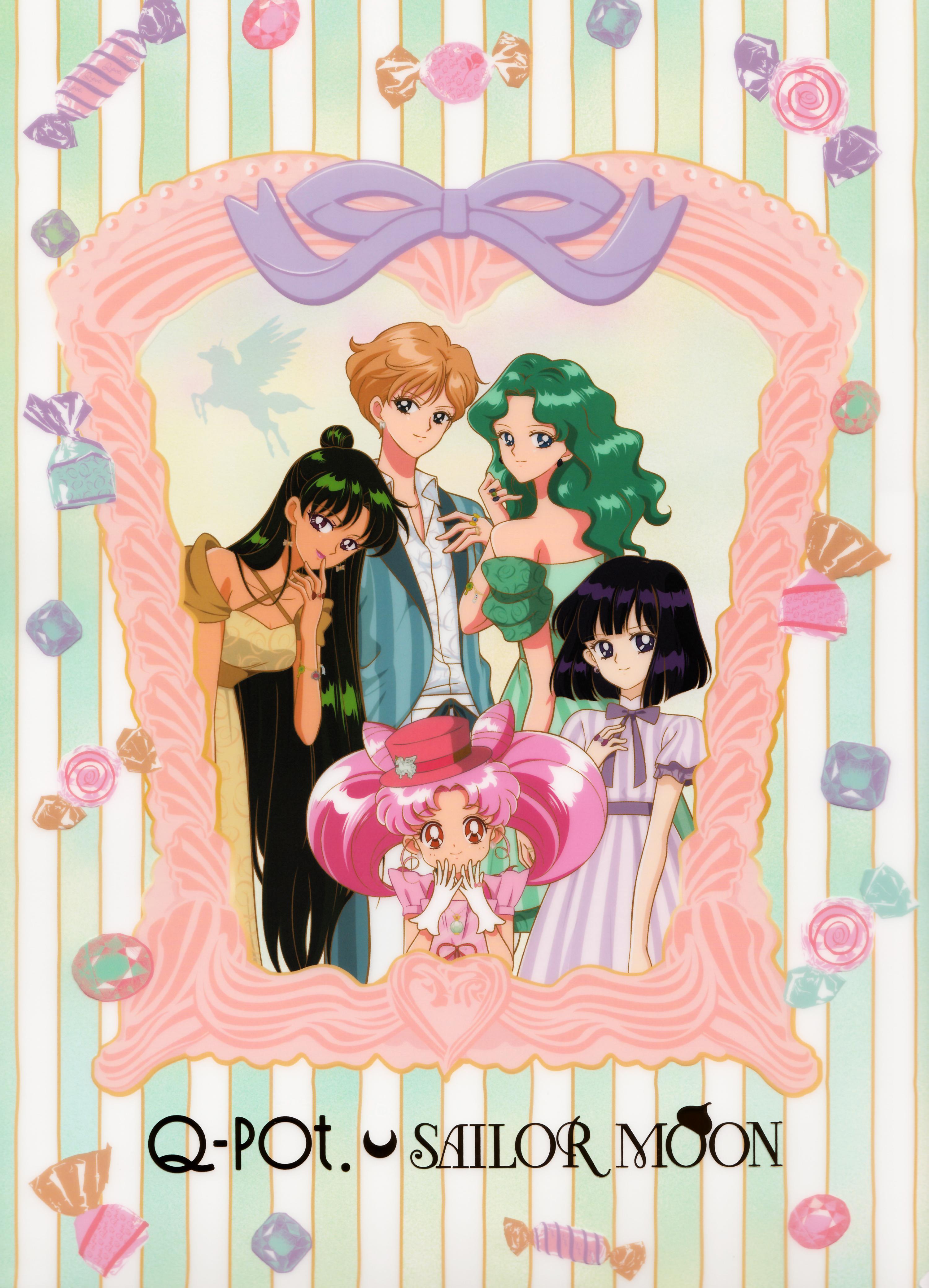 Sailor-moon-qpot-clearfile-06