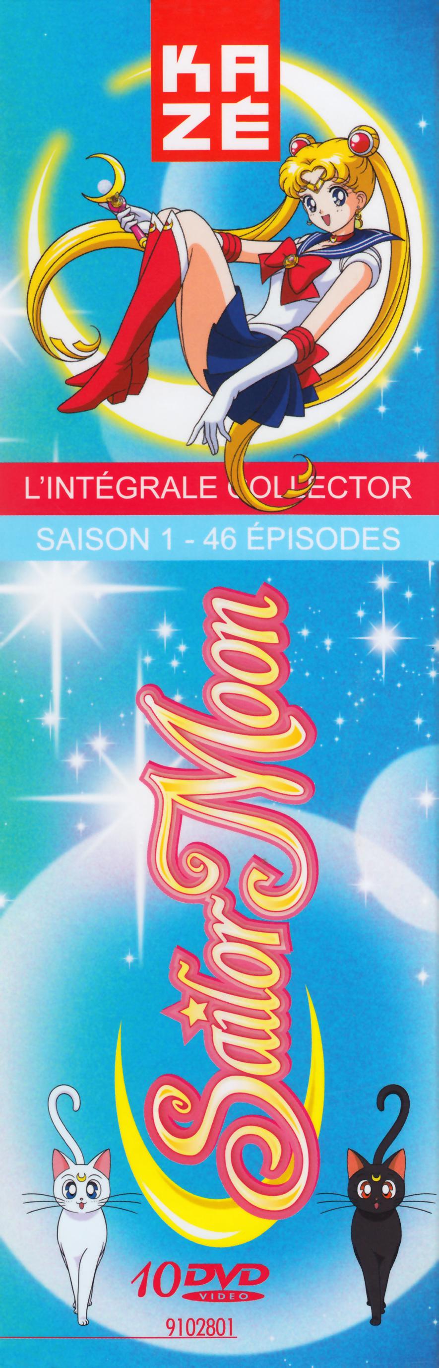 Sailor-moon-french-dvd-boxset-04