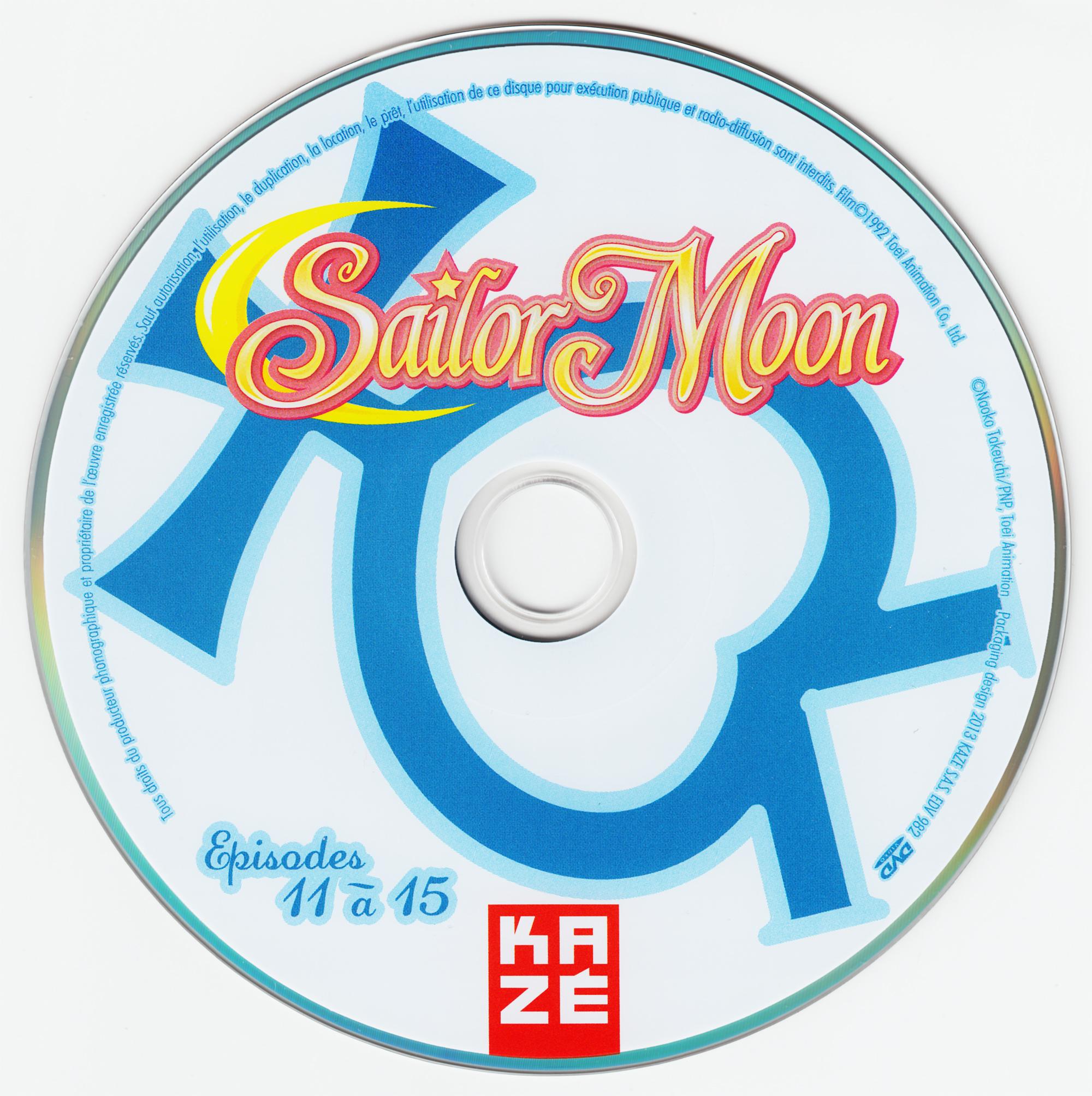 Sailor-moon-french-dvd-boxset-17