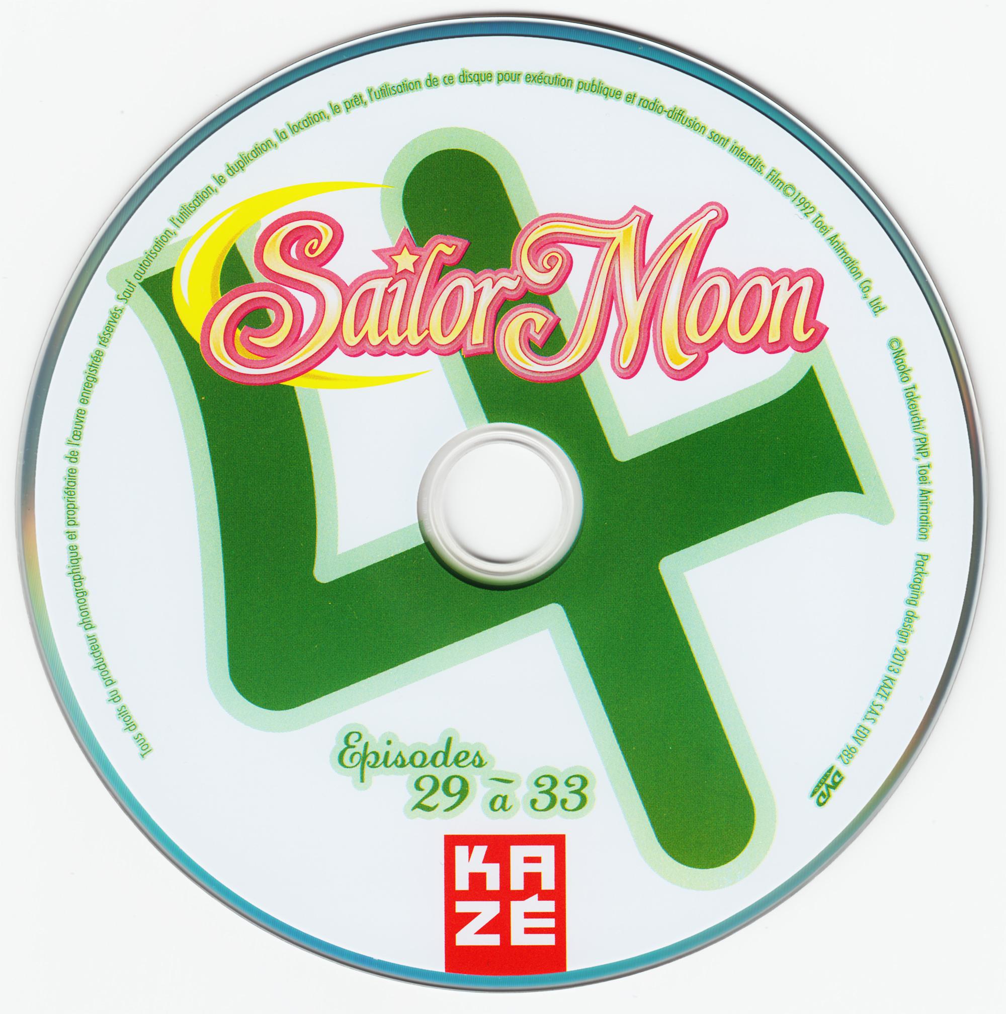Sailor-moon-french-dvd-boxset-21