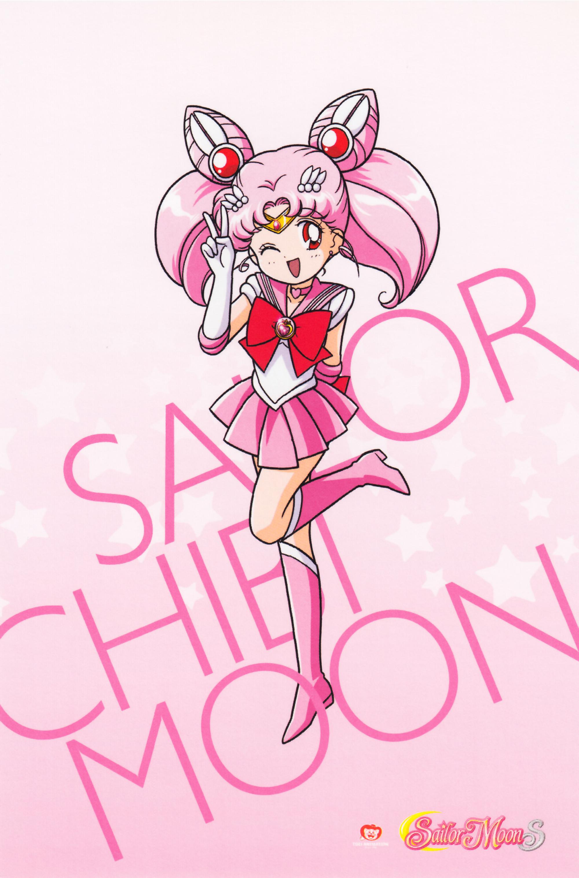 Sailormoons-s3-bluray-promo-10
