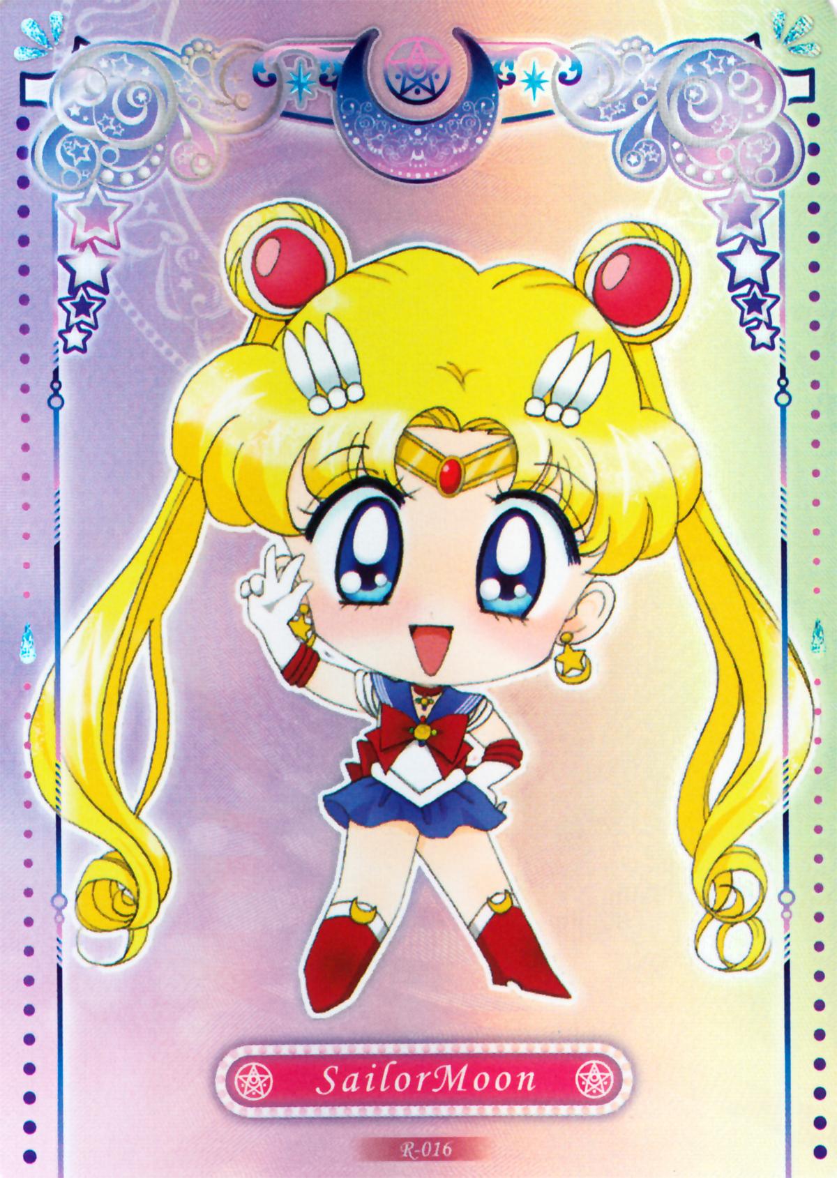 Sailormoon-crystal-taiwan-2017-56