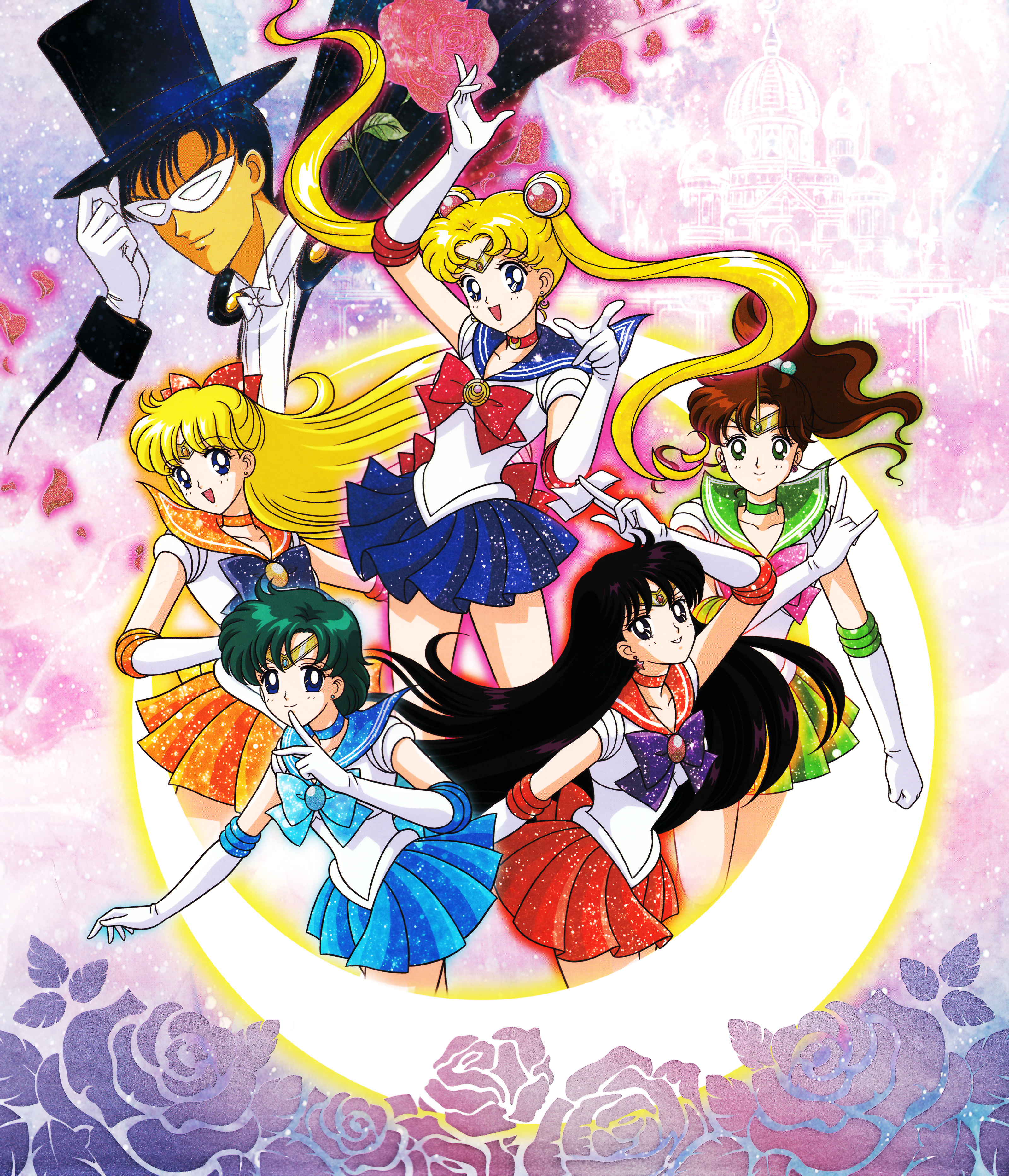 Sailor-moon-taiwan-card-binder-01