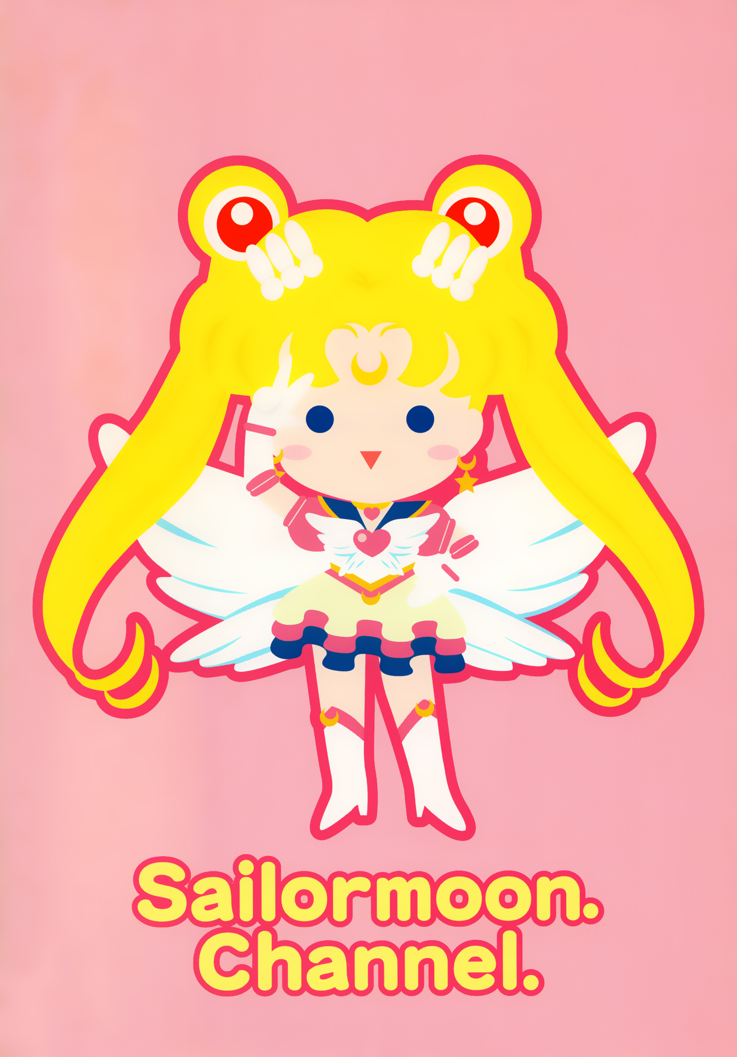 Sailor-moon-channel-notebook-01