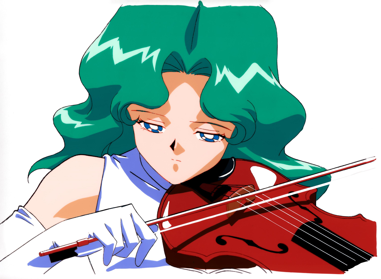 Sailor-moon-stars-michiru-cel-01