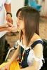 Komatsu_off01_02
