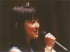 Chisaki_club_07