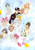 Sailorstarspb_04