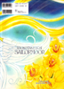 Sailorstarspb_02