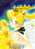 Sailorstarspb_01