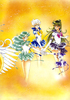 Sailorstarspb_11