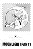 Doujinshi_04