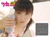 Ayaka_cal_0603_1028-07