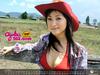 Ayaka_cal_0603_1028-03
