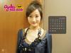Ayaka_cal_0603_1028-10