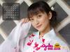 Ayaka_cal_0603_1028-08