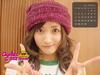 Ayaka_cal_1024-0702